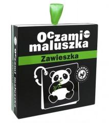 Oczami Maluszka Zawieszka