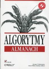 Algorytmy Almanach