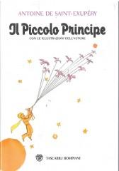 Piccolo Principe Mały Książę