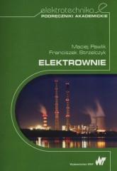 Elektrownie