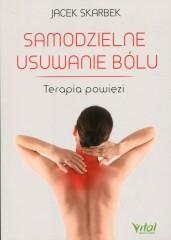 Samodzielne usuwanie bólu
