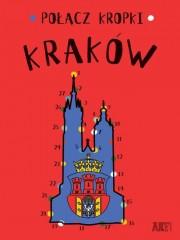 Połącz kropki Kraków