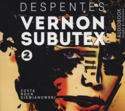 Vernon Subutex 2