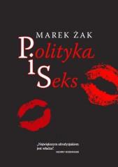 Polityka i seks