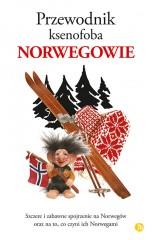 Przewodnik ksenofoba Norwegowie