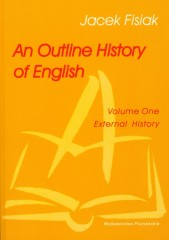 An Outline History of English
