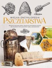 Wielka encyklopedia pszczelarstwa