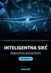 Inteligentna sieć Algorytmy przyszłości