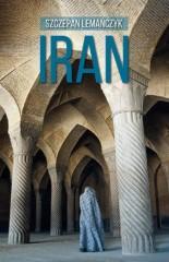 Iran (Wydanie 3) /DM Sorus
