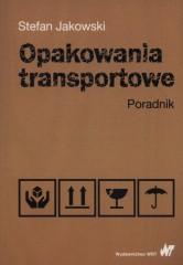 Opakowania transportowe Poradnik