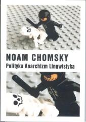 Polityka Anarchizm Lingwistyka