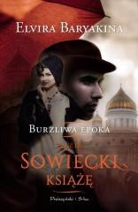 Sowiecki książe