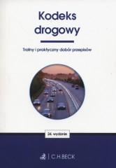 Kodeks drogowy
