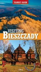 Visiting Bieszczady