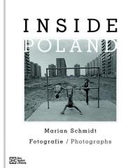 Inside Poland