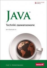 Java Techniki zaawansowane