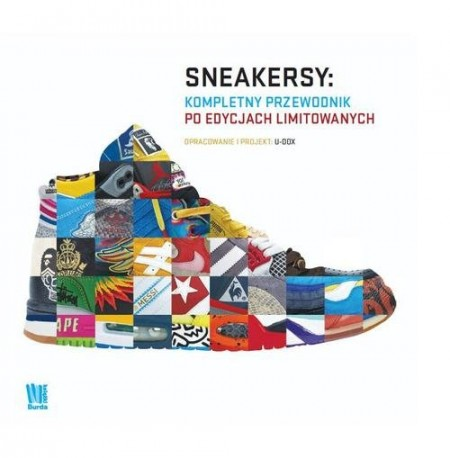Sneakersy