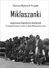 Miklaszanki