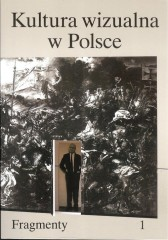 KUltura wizualna w Polsce
