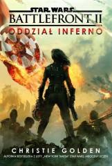 Star Wars Battlefront 2 Oddział Inferno