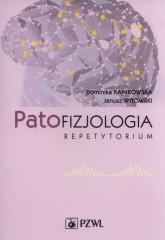 Patofizjologia Repetytorium