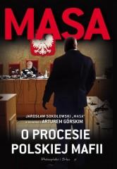 Masa o procesie polskiej mafii