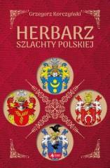 Herbarz szlachty polskiej