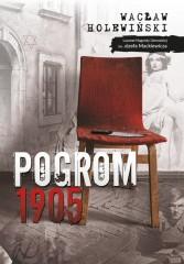 Pogrom 1905