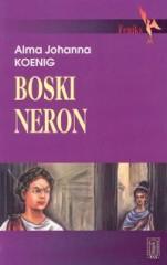 Boski Neron