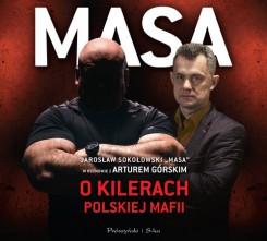 Masa o kilerach polskiej mafii