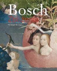 Bosch Zbliżenia