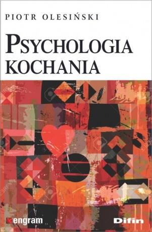 Psychologia kochania