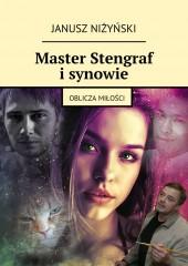 Master Stengraf i synowie