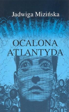 Ocalona Atlantyda