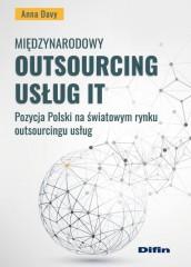 Międzynarodowy outsourcing usług IT