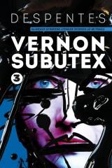 Vernon Subutex Tom 3