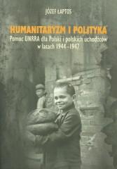 Humanitaryzm i polityka