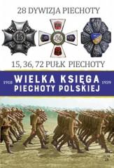 15,36,72 Pułk Piechoty