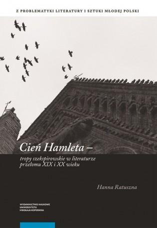 Cień Hamleta