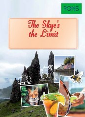 The Skye's the Limit (B1-B2) w.2