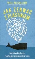 Jak zerwać z plastikiem