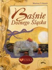 Baśnie Dolnego Śląska