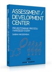 Assessment Development Center