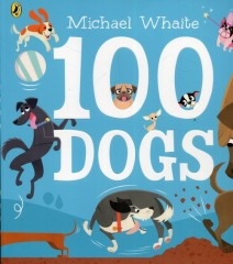 100 Dogs