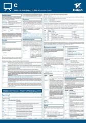 Tablice informatyczne C