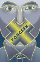 Koncern X