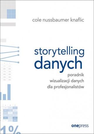 Storytelling danych